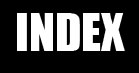 To index page